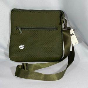Anthropologie SHOULDER Bag by JIMEILA